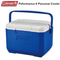 Хладилна кутия Coleman Performance 6 Personal Cooler