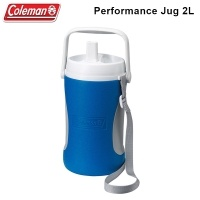 Термос Coleman 1/2 Gallon Performance Jug