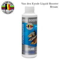 Van den Eynde Liquid Booster Bream