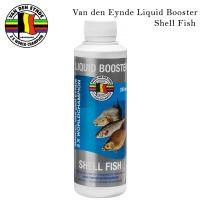 Течен ароматизатор Van den Eynde Liquid Booster Shell Fish