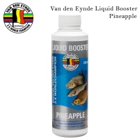 Течен ароматизатор Van den Eynde Liquid Booster Pineapple