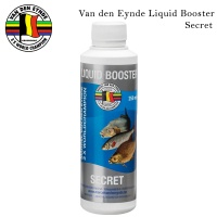 Течен ароматизатор Van den Eynde Liquid Booster Secret