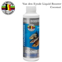 Van den Eynde Liquid Booster | Groundbait Additive
