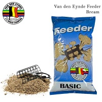 Захранка Van den Eynde Feeder Basic