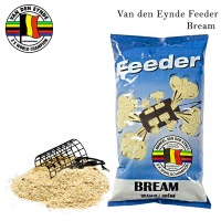 Захранка Van den Eynde Feeder Bream