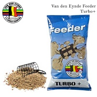 Захранка Van den Eynde Feeder Turbo+