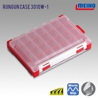 MEIHO 3010W-1 | Tackle Box