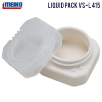 MEIHO Versus Liquid Pack VS-L415