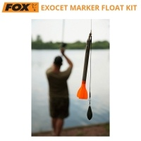 Маркер Fox Exocet Marker Float Kit CAC760
