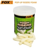 Fox High Risers Water Soluble Pop-Up Foam CAC358