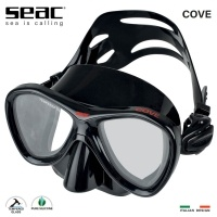 Seac Cove | Diving Mask
