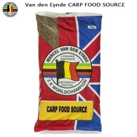 Захранка Van den Eynde Carp Food Source