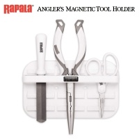 Rapala Salt Angler's Magnetic Tool Holder | Магнитен държач