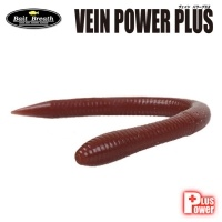 Силикон Bait Breath Vein Power Plus