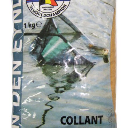 Van den Eynde Additive Collant
