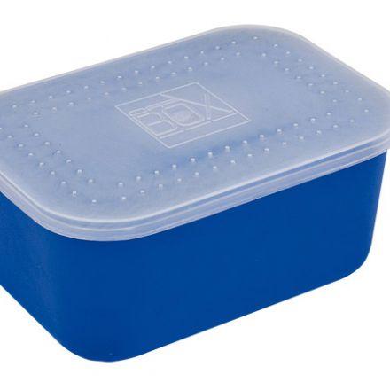 Preston Innovations - bait box, small