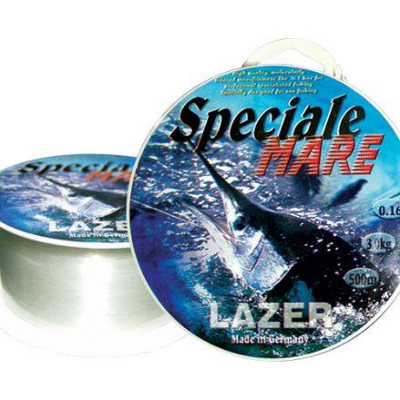 Монофилно влакно Lazer Speciale Mare (голяма шпула)