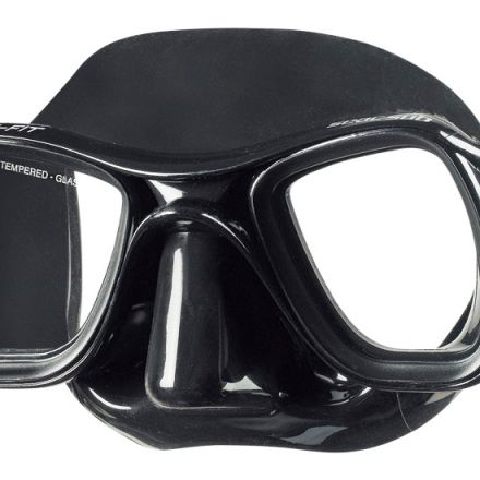 Силиконова маска Seac Sub U-Fit