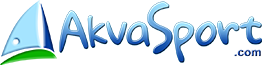 AkvaSport.Ltd